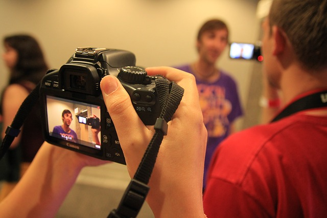 Erklärvideos – ein Format für die aktive Medienarbeit?